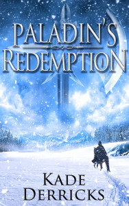 Paladins-Redemption-1600-Barnes-and-Noble