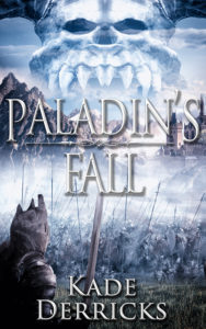 paladins-fall-800-cover-reveal-and-promotional
